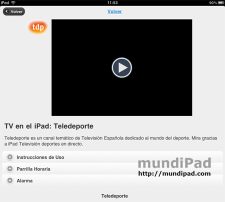 iPadTV_03