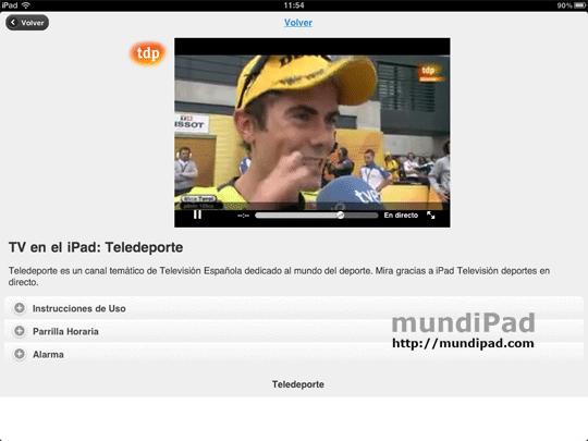 iPadTV_04
