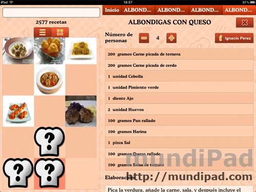 quecocinohoy_03