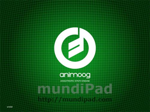 Animoog_00