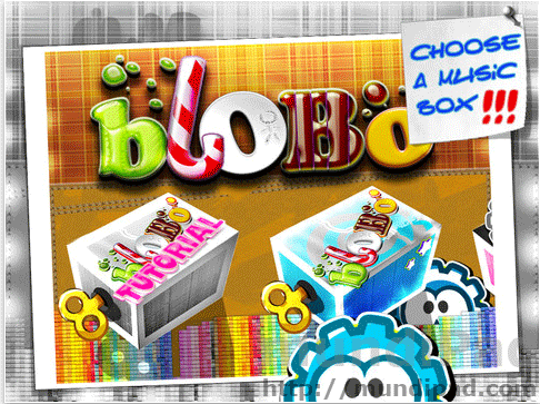 BloboHD_00