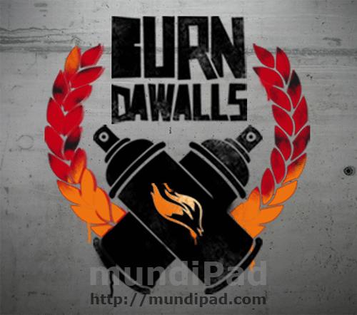 Burn_00