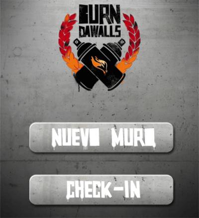 Burn_02