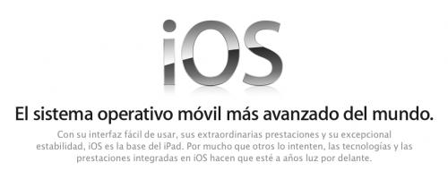 iOS5_00