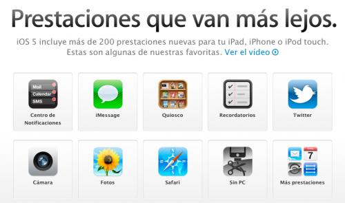 iOS5_02
