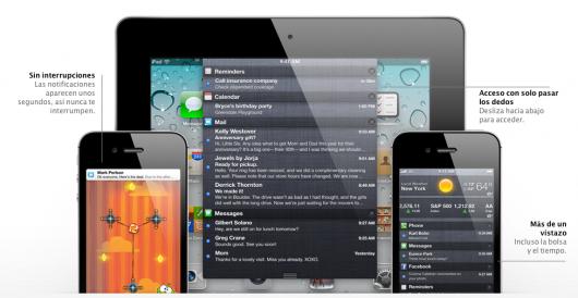 iOS5_iPad_02