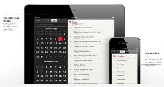 iOS5_iPad_05