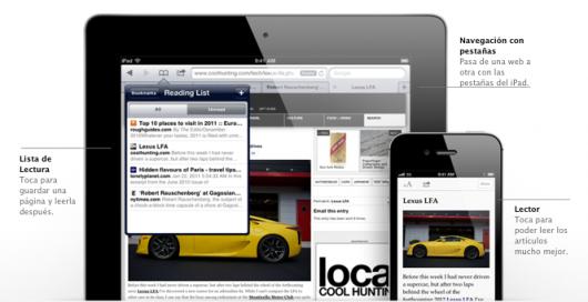 iOS5_iPad_06
