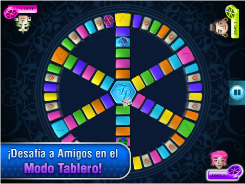 TrivialPursuit_01