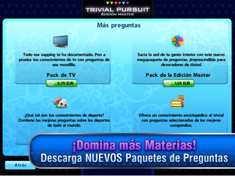 TrivialPursuit_04