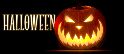 Halloween_00