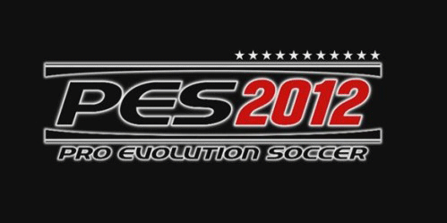 PES2012_00_mp