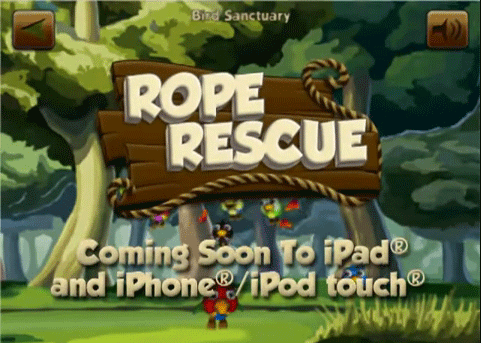 RopeRescue_00