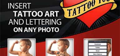 Tattoo_00