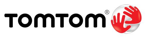 TomTom_00