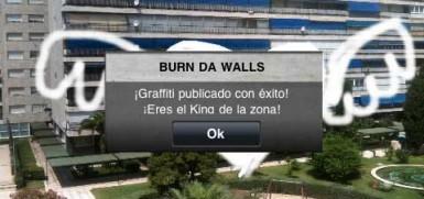 burn-2.