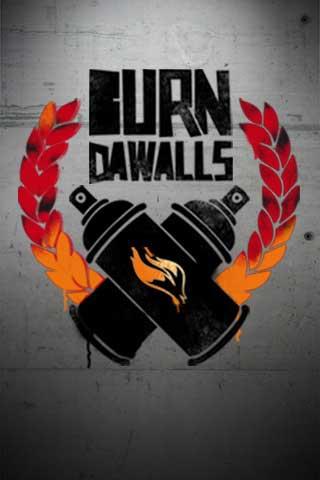 burn-33