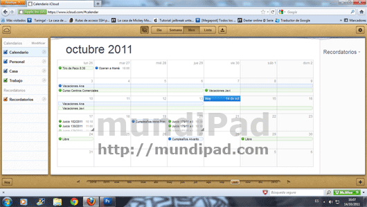 iCloud_Calendario_Windows