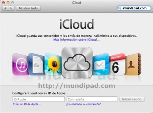 iCloud_Mac_01
