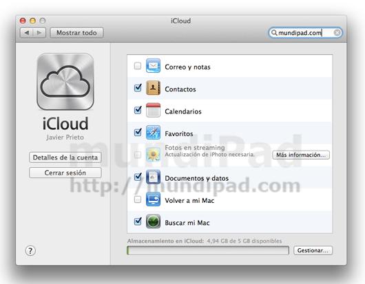 iCloud_Mac_02