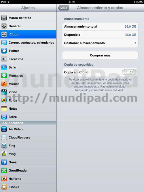 iPad_02