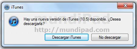 iTunes105_00mp
