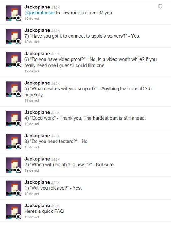 jackoplane Twitter