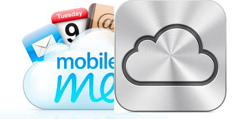 mobileme-icloud