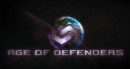 AgeofDefenders_00
