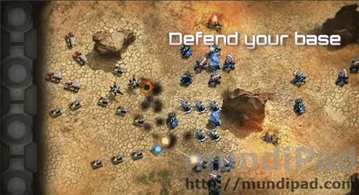 AgeofDefenders_02