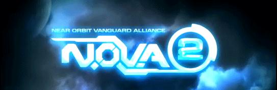 NOVA_00