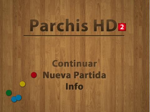 ParchisHD_00