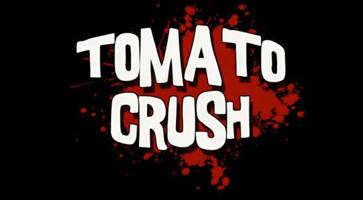 TomatoCrash_01
