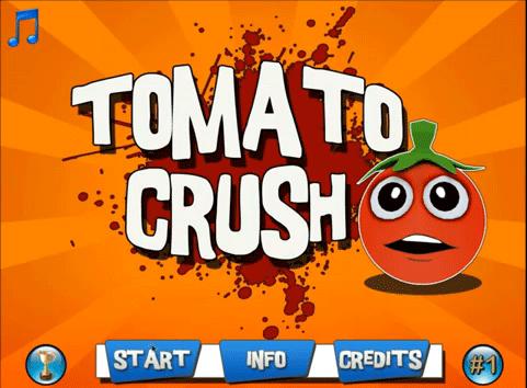 TomatoCrash_02