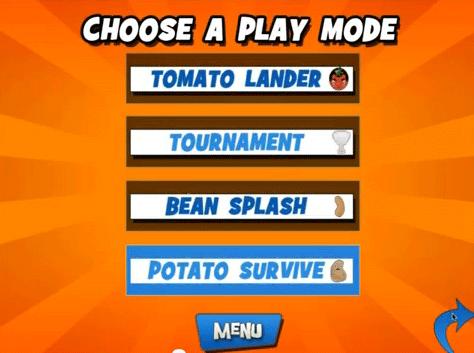 TomatoCrash_04