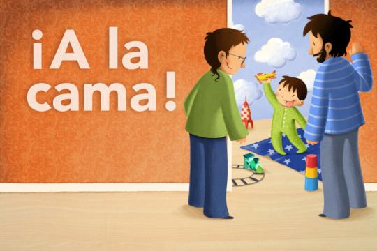 Alacama_01