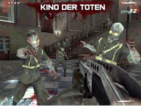Zombies_00