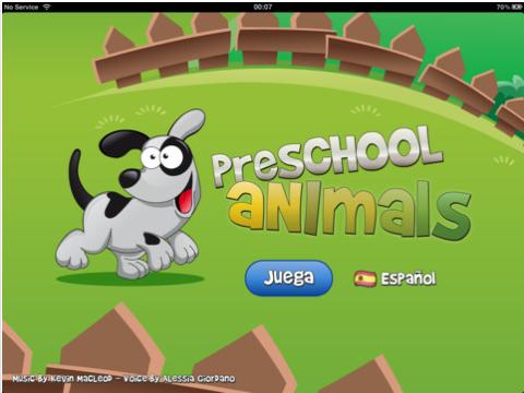 Preschool_00