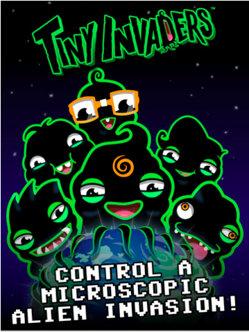 TinyInvaders_00