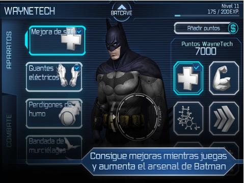 Batman_04
