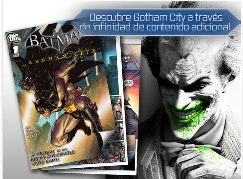 Batman_06