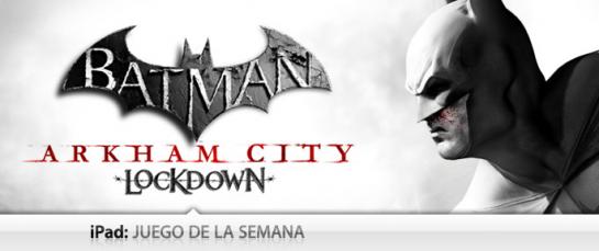 Batman_00