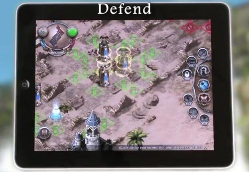 Defenders_02
