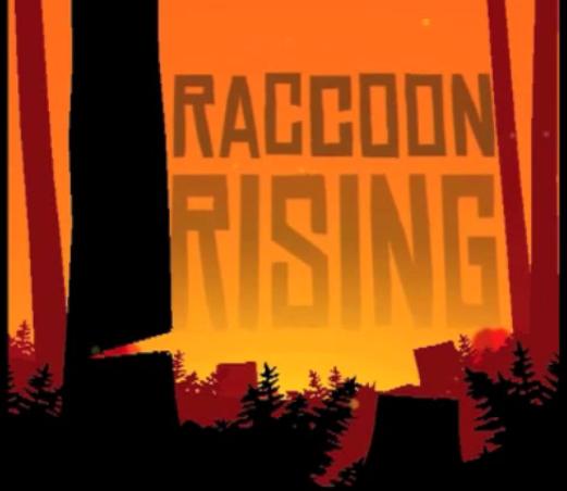 RaccoonRising_00