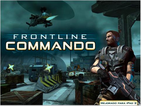 Frontline_00