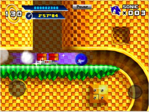 Sonic4_01