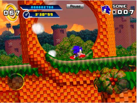 Sonic4_02