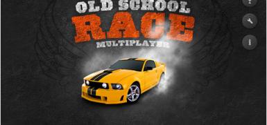OldSchoolRace_00