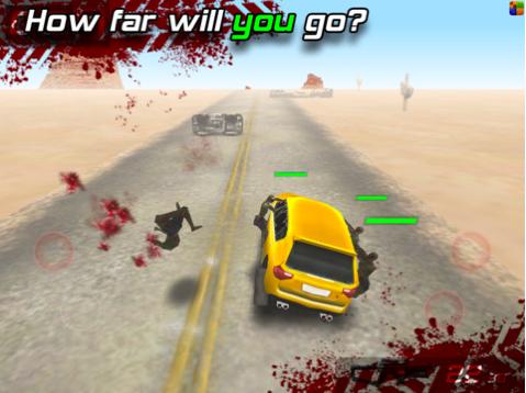 ZombieHighway_05