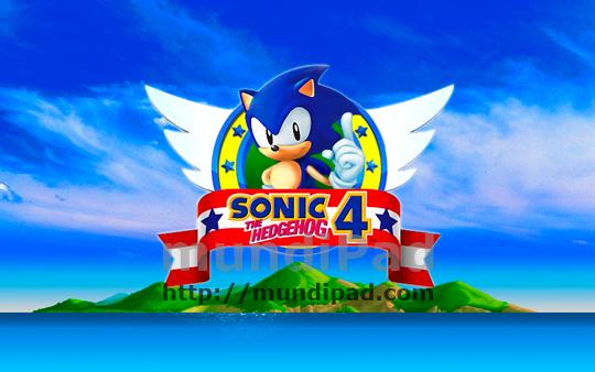 Sonic4_00